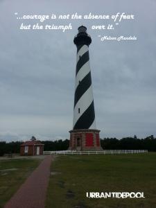 Cape Hatteras lighthouse_edited-1