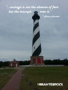 Cape Hatteras lighthouse_edited-1