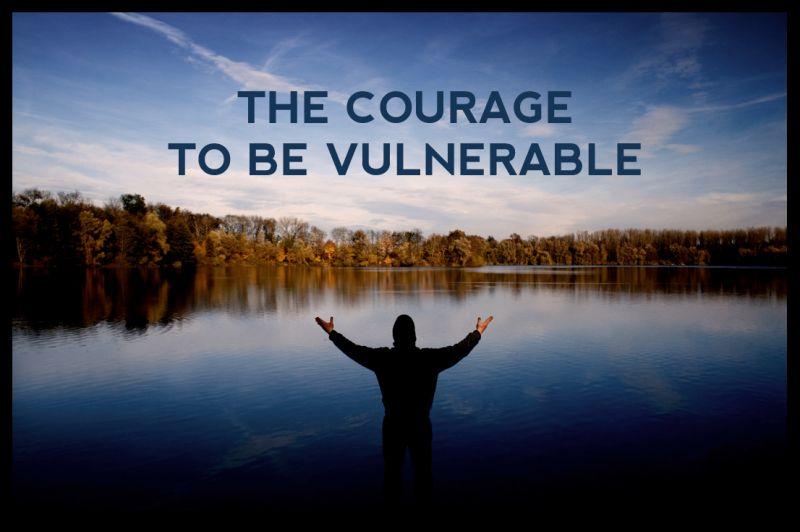 lead_courageobevulnerable