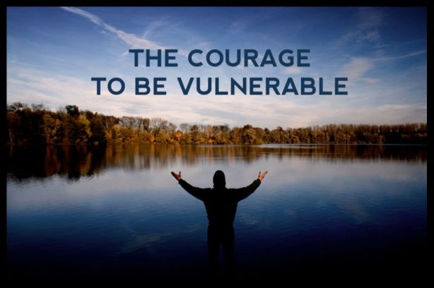 lead_courageobevulnerable
