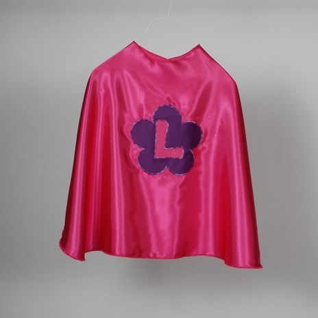 poplet-custom-personalized-super-hero-cape-w-emblem-initial-01_0