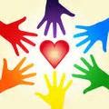 hands and heart jpeg